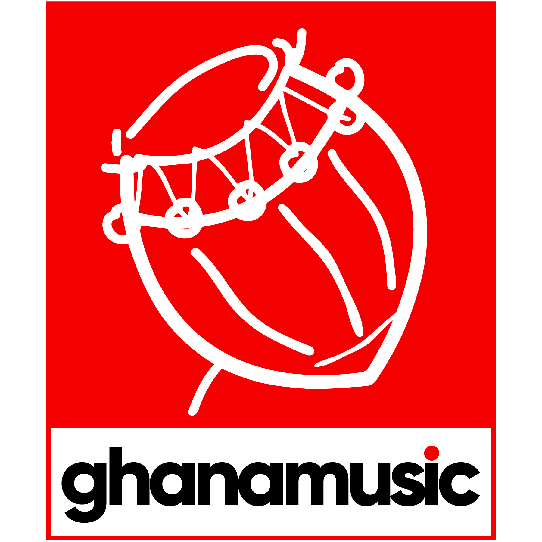 Ghana Music•com™