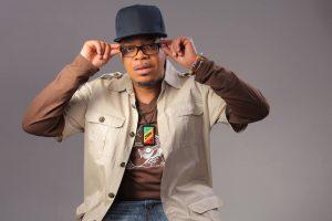 John Q features Bright of BukBak fame on Dirty Dance