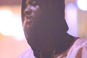 Audio: Stoner (Slank) by Dex Kwasi