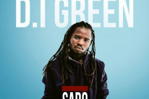 Audio: Sabo by D.I Green