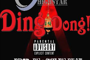 Audio: Ding Dong by Eja Highstar