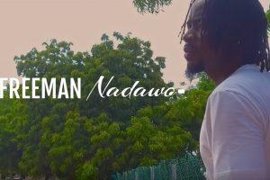 Video: Abiba by Freeman Nadawo