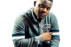 You will need an anesthetic after you've heard Kweku Radikel