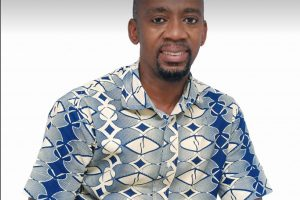 GHAMRO collaborates with Police