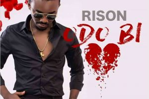 Audio: Odo Bi by Rison feat. Jah Shanti
