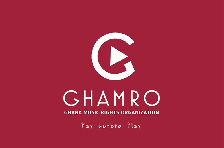 GHAMRO to start collecting taxes from churches