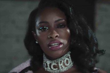 Video Premiere: My Wish by Kojo Funds feat. Kranium