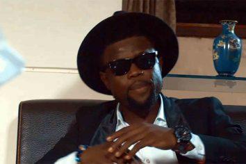 Video: Assom Ruff by Nero X