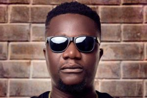 Obibini makes 1st statement under Zylofon Music