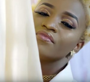 Video Premiere: Sugar Rush by Pauli-B feat. Lil Kesh