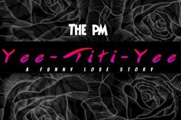 Audio: Yee Titi Yee by The PM