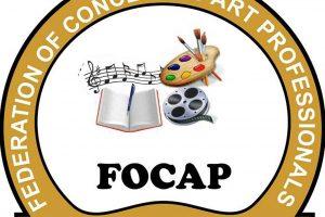 FOCAP calls for forensic audit of ARSOG accounts