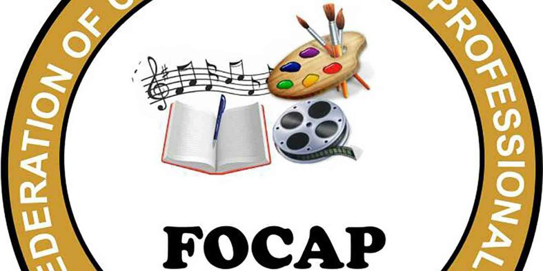 FOCAP calls for forensic audit of ARSOG accounts