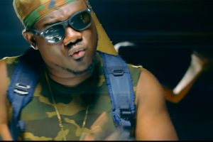 Video: Difference by Ayesem feat. Epixode