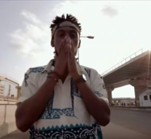Video: Money by bigBen feat. M.anifest