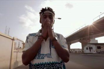 Video: Money by bigBen feat. M.anifest