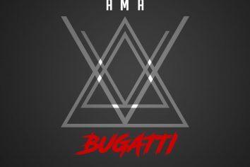 Audio: Ama Bugatti by Biszy Allstate feat. Obengfo Kwaku