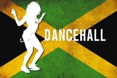 Highlife Music over Dancehall Music