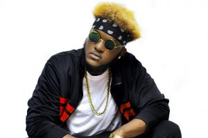 Fast rising musician T Jay has released a new song