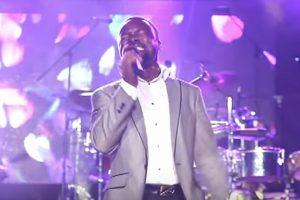 Video: Grace by Joe Mettle feat. Teddy Zaroe