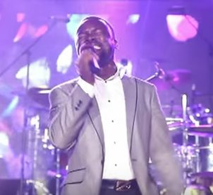 Video: Grace by Joe Mettle feat. Teddy Zaroe