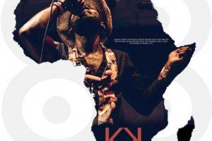 Audio: Mekon Do Ade3 Bi by Kankam