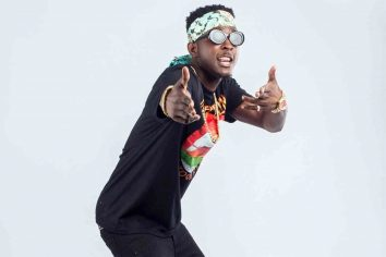 Kwame Korsah – The modern Afro pop and hiphop artist
