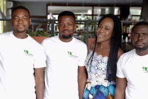Kofi King signs new deal with WebOne Sign