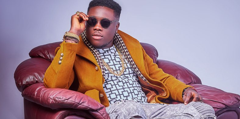 The Future: The next big shots of GH. Music