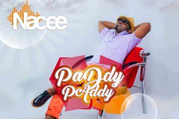 Nacee drops 'Paddy Paddy' single