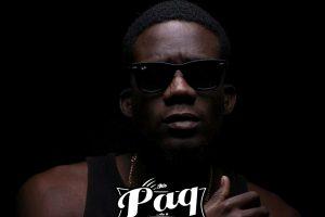"PAQ scores production credits for Nigerian singer Dotman's ""DunDun Vibez"""
