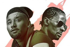Quata Budukusu features Gully Bop from Jamaica on new single