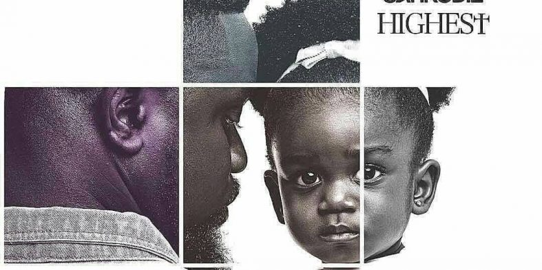 Sarkodie – Sony Music deal: Not another joke, please!