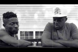 Video Premiere: Dem Confuse by Shatta Wale