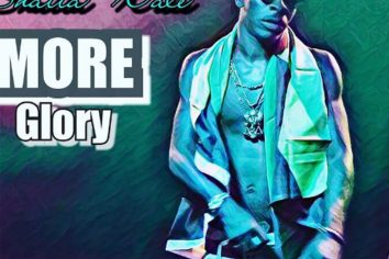 Audio: More Glory by Shatta Wale