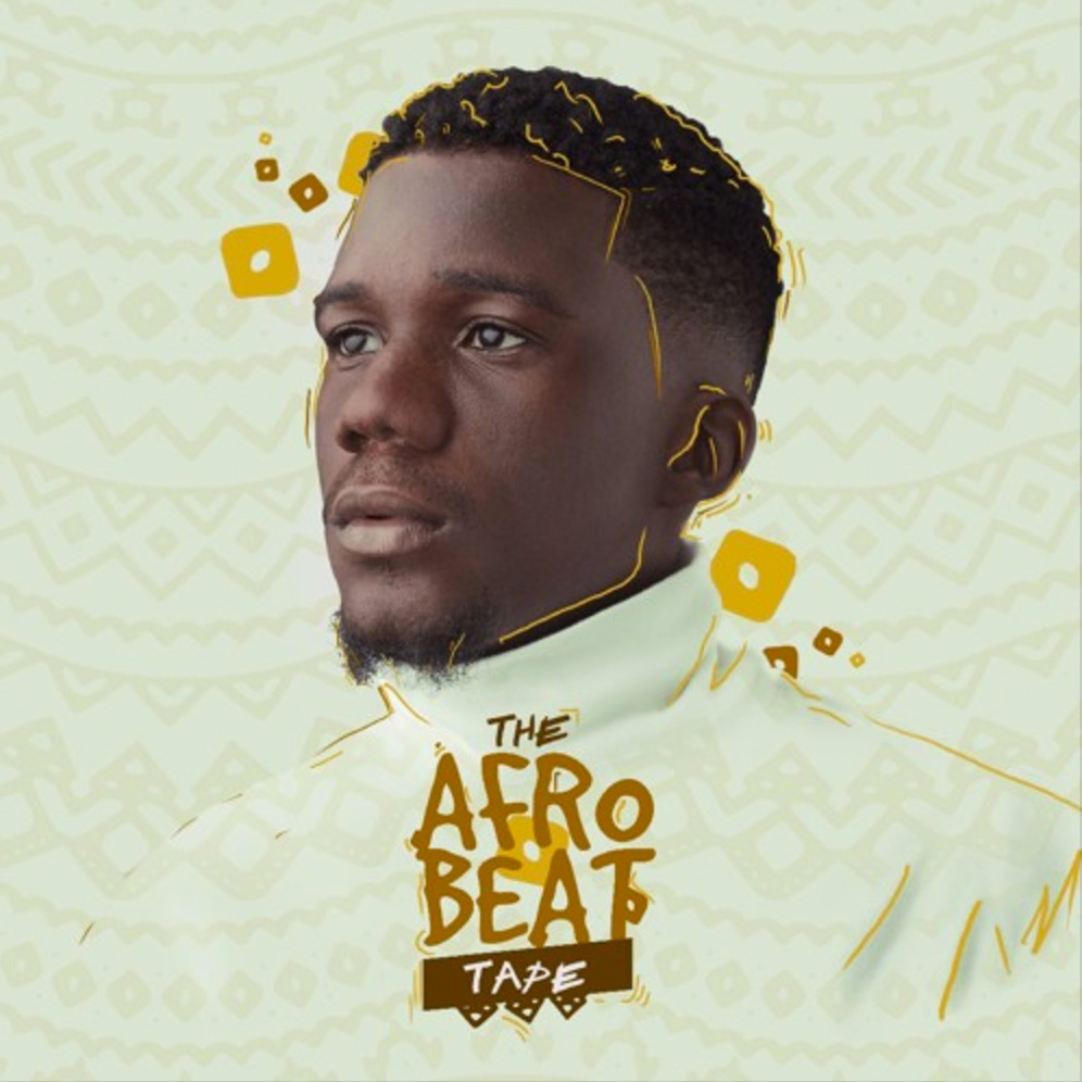 Communication by Paq ft. Offei