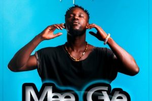 Audio: Mee Gye by Asante The Alpha