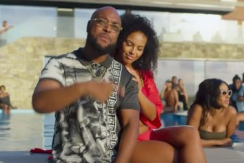 Video Premiere: Let Me by Donae'O  feat. Belly Squad, Young T & Bugsey