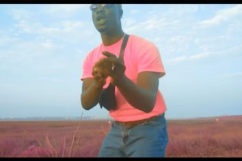 Video: Placebo by Darkovibes & Kiddblack