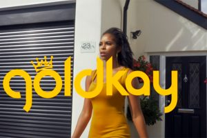 Video Premiere: Give It To Dem by GoldKay