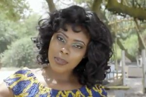 Video: Show Me by Yayra feat. DaDi
