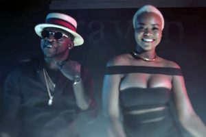 Video: Ayele by Jay Hover feat. Bizell Green