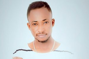 Ghanaians will reject you soon – Atom Reloaded warns Patapaa