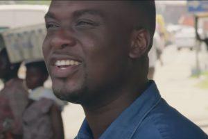Video Premiere: Onwanwani by Joe Mettle