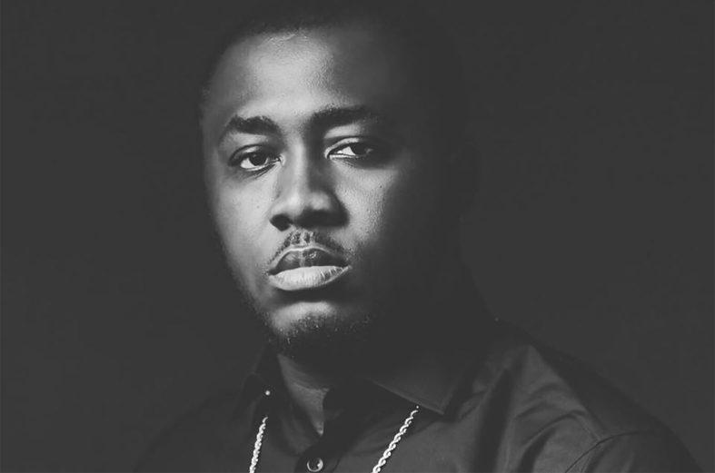 Kontihene drops music video featuring Shaker