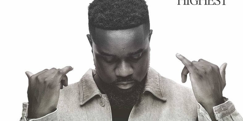 Sarkodie ready for Highest UK tour in November
