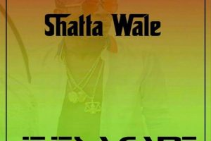 Audio: If Its A Game by Shatta Wale