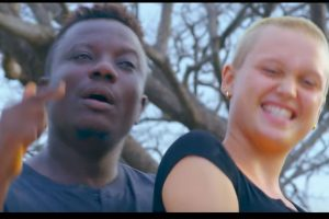 Video: Real Love by Snooky