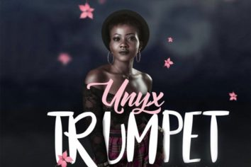 Audio: Trumpet by Unyx