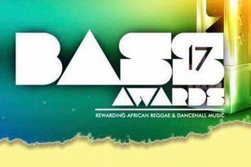 BASS Awards 2017 date announced